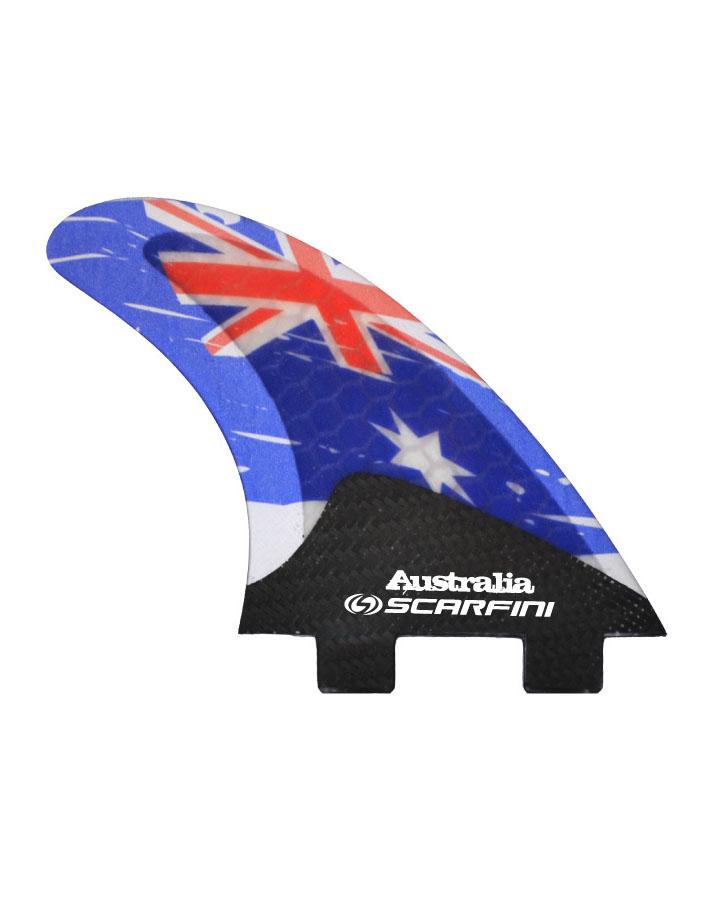 Scarfini  - Australian Flag Series