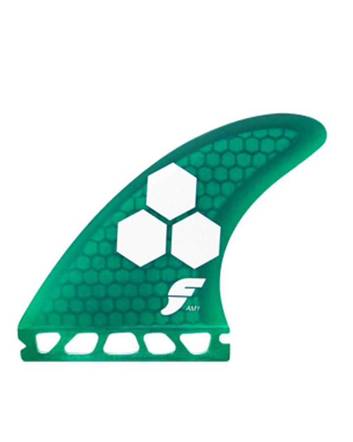 Futures Fins - AM1 Futures Fins Honeycomb