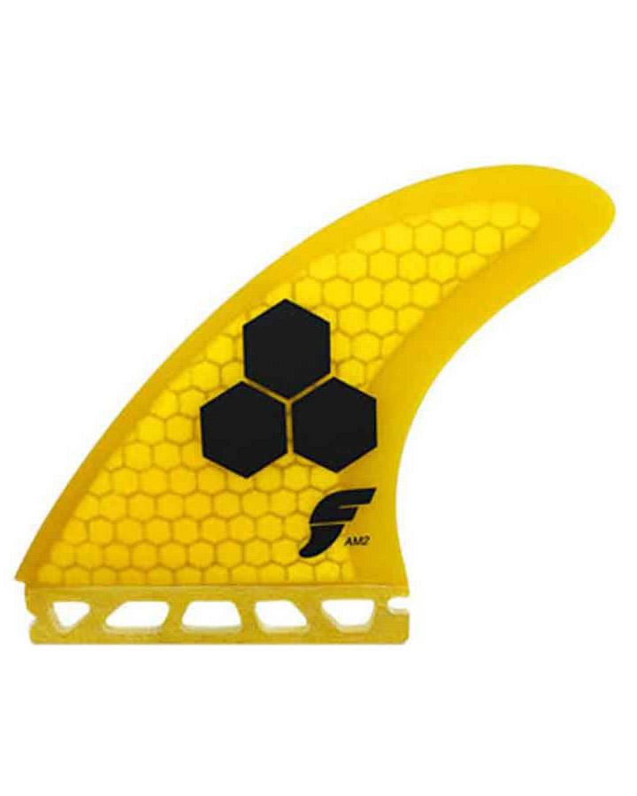 Futures Fins - AM2 Futures Fins Honeycomb