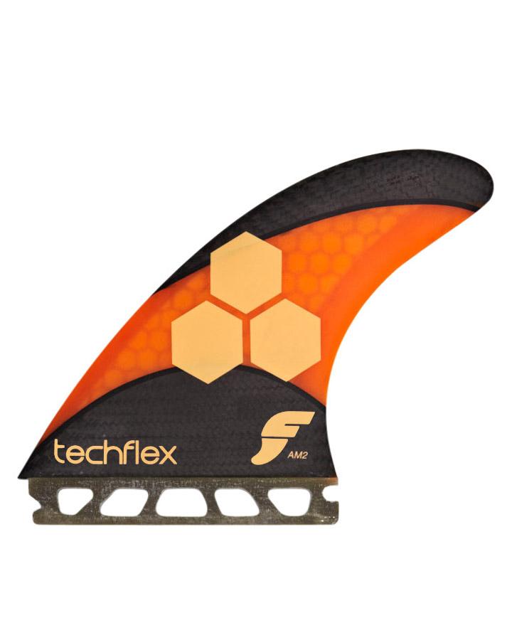 Futures Fins - AM2 Futures Fins Techflex