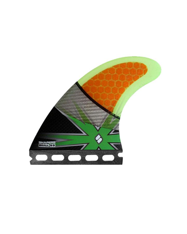 Shapers - Spectrum S3
