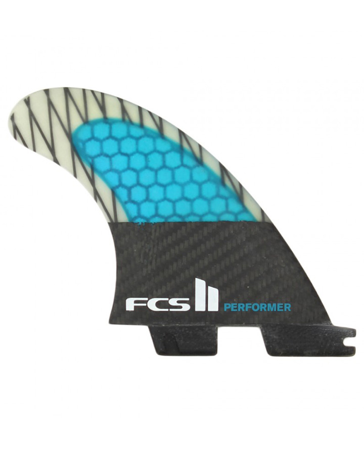 FCS Fins - FCS II Performer