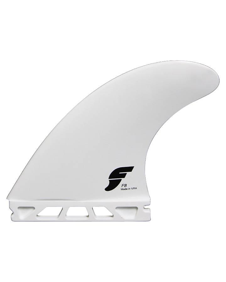 Futures Fins - F8 Futures Fins