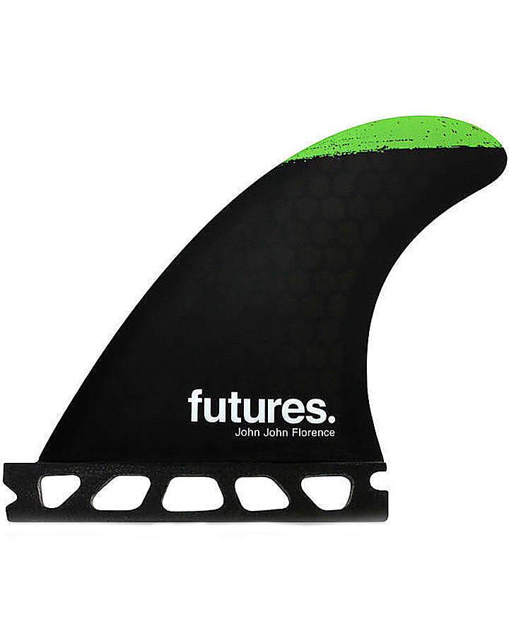 Futures Fins - John John Florence Futures