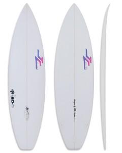 Pranchas JC Hawai'i - SD-3