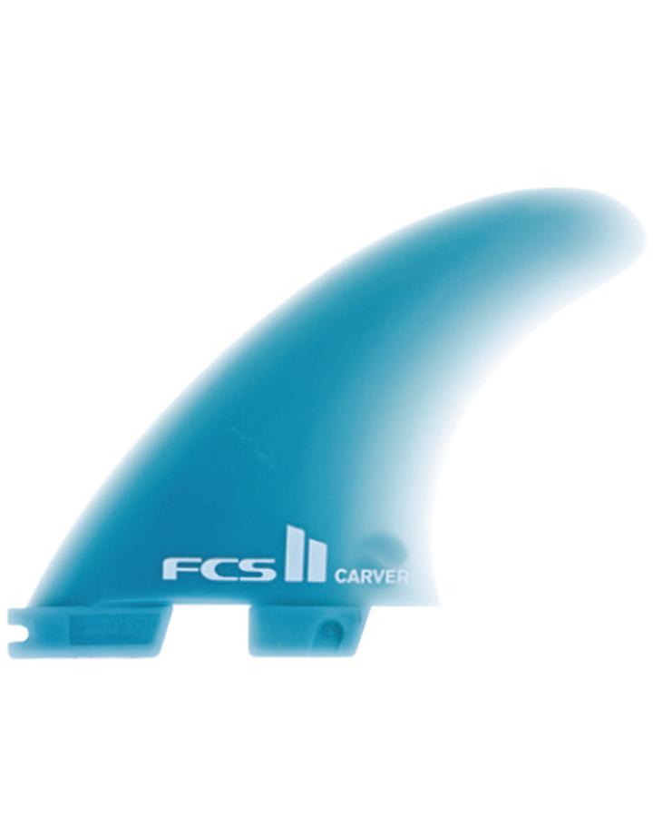 FCS Fins - FCS II Accelerator Glass Flex