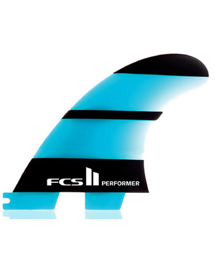 FCS Fins - FCS II Performer Neo Glass