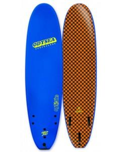 Pranchas Catch Surf - Odysea Log Blue