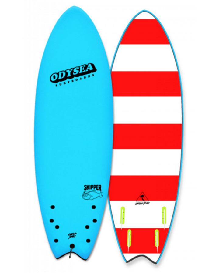 Pranchas Catch Surf - Pranchas Catch Surf