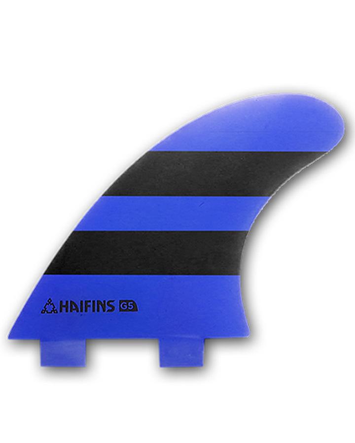 Aloha Surfboards - G5 Glass Azul