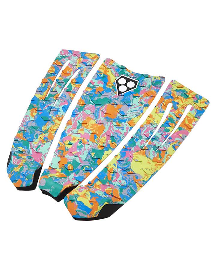 Gorilla Surf - Mojo