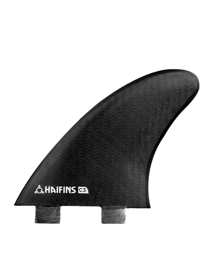 Aloha Surfboards - Pulse Carbon
